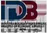 經濟部工業局 Logo